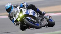 MotoGP makes tyre strategies easier to follow for 2017