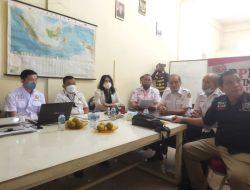 Ketua Umum Dewan Pimpinan Nasional BPI KPNPA RI Luncurkan Website DPW BPI Sumut.