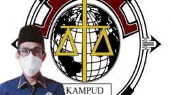 Dugaan Korupsi Pengadaan AC, Lembaga KAMPUD Dukung Kejari Way Kanan Tingkatkan Status Laporan Ke Penyelidikan